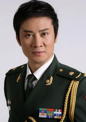 港台男星图片_江涛